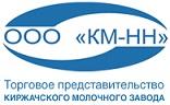 КМ-НН, ООО