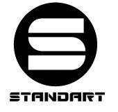 Стандарт, ООО