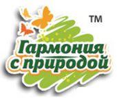 Молоко, ООО (Бутурлинский молочный завод)