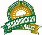 Ждановские овощи, ООО