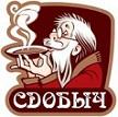 Богородская кондитерская фабрика, ЗАО