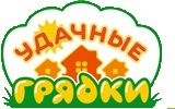 Дзержинское, ОАО