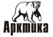 Арктика Компания, ООО