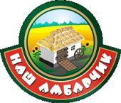 СоюзАгроПром, ОАО