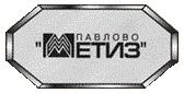 Метиз, ТД, ООО