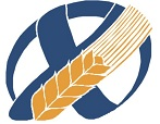 Нижегородский хлеб, ПКФ