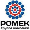 Ромек, ТД, ООО