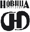 НоВиЦа - Упак, ООО