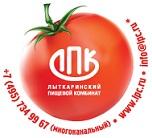 Лыткаринский пищевой комбинат, ООО