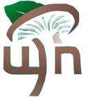 Центр экологических программ, ЗАО
