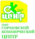 СК Центр, ОАО