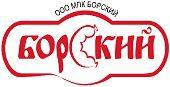 Борский, МПК