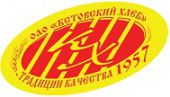 Кстовский хлеб, ОАО