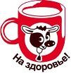 Первомайское молоко, ООО