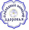 Василёво, ООО