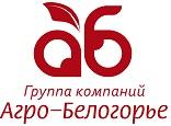 Агро-Белогорье, ГК, ООО
