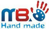 MasterBrand, бренд-мастерская