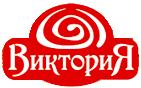 Виктория, КФ, ОАО