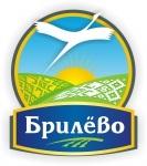 Брилево, КСУП