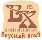 Вязниковский хлебокомбинат, ОАО