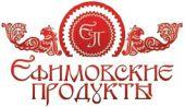 ЭкоПродукт НН, ООО