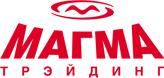 МАГМА-ТРЕЙДИНГ, ТК, ООО