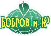 Бобров и КО, ООО