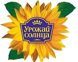 Русское масло, ТПК, ООО