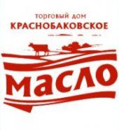 Краснобаковское МАСЛО, ТД, ООО