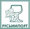 РУСЬИМПОРТ, ООО