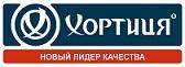 Хортиця, ликеро-водочный завод, ООО, представительство в Н. Новгороде Мегаполис, ТД, ООО