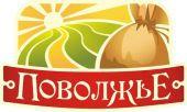 Поволжье-НН, ООО
