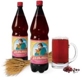 Дегустация: Квасной напиток «Акимыч»
