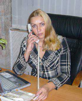 Галина Ефимова: наша главная технология – любовь к делу