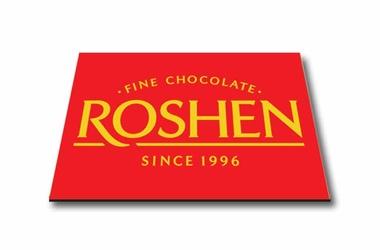 Грядет продажа Roshen?