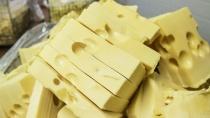 Гепрокуратура блокирует сайты, продающие запрещенные продукты питания
