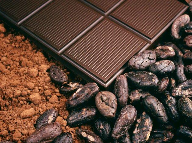 Мировые цены на какао-бобы продолжают бить рекорды.