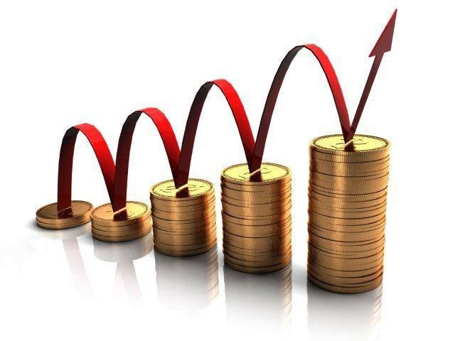 По мнению ритейлеров поставщики должны ограничить рост цен