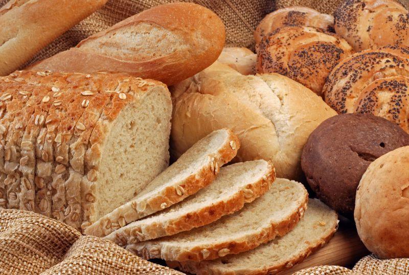 Какой хлеб на самом деле продается в магазине