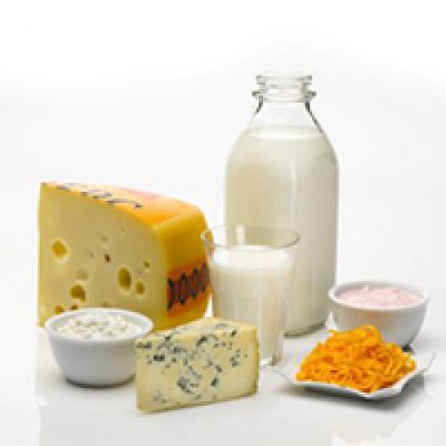 Выставка «Молочная и мясная промышленность» набирает обороты. Москва, с 29 февраля по 3 марта.