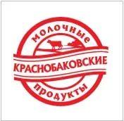 Начинается производство сычужных мягких и твердых сыров компанией «Краснобаковские молочные продукты».