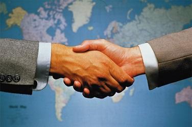 Сотрудничество в сфере торговли между Нижегородской областью и Чили уже принесло плоды успеха