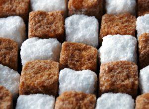 Нужды региона в сахаре были полностью удовлетворены трехкратным увеличением его производства в Нижегородской области.