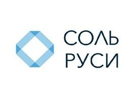 Московские инвесторы готовы вложить 5 миллиардов рублей в строительство соляного завода Нижегородской области