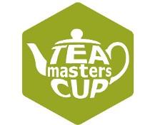 Турнир Tea Masters Cup 2017